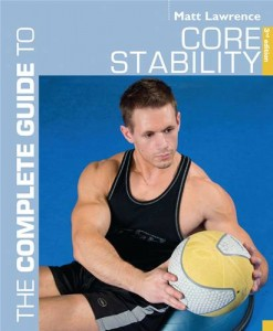 Baixar Complete guide to core stability, the pdf, epub, eBook