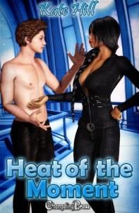 Baixar Heat of the moment (combustion3 ) pdf, epub, ebook
