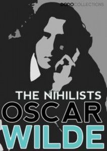 Baixar Nihilists, the pdf, epub, eBook