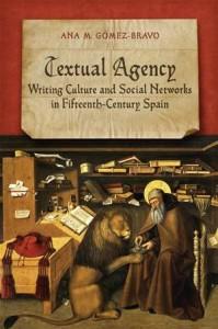 Baixar Textual agency pdf, epub, ebook