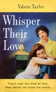 Baixar Whisper their love pdf, epub, eBook