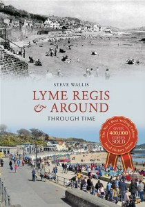 Baixar Lyme regis through time pdf, epub, ebook