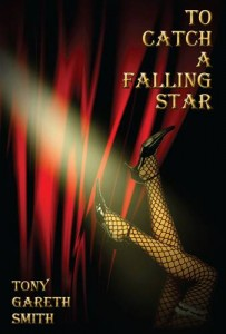 Baixar To catch a falling star: tales from great pdf, epub, ebook