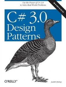 Baixar C# 3.0 design patterns pdf, epub, eBook