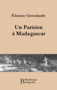 Baixar Parisien a madagascar, un pdf, epub, ebook