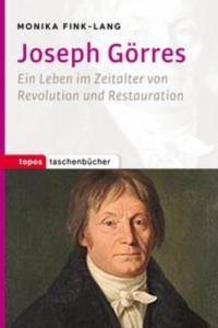 Baixar Joseph gorres pdf, epub, eBook