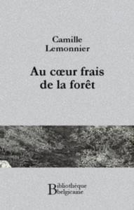 Baixar Au coeur frais de la foret pdf, epub, ebook