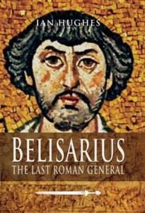 Baixar Belisarius pdf, epub, ebook
