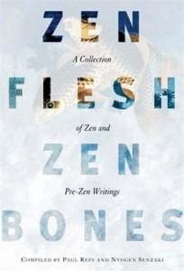 Baixar Zen flesh, zen bones pdf, epub, eBook
