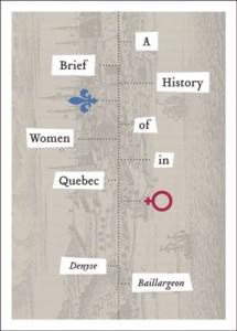 Baixar Brief history of women in quebec, a pdf, epub, eBook