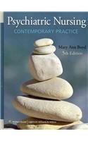 Baixar Psychiatric nursing, 5th ed + lippincotts video pdf, epub, eBook