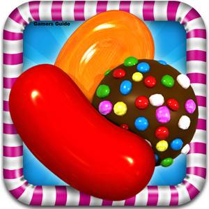 Baixar Candy crush saga pdf, epub, eBook