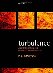 Baixar Turbulence – an introduction for scientists and pdf, epub, eBook