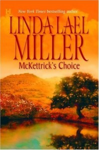 Baixar Mckettrick's choice pdf, epub, ebook