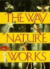 Baixar Way nature works, the pdf, epub, eBook