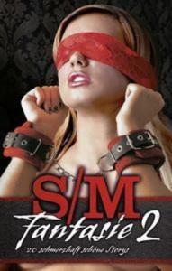Baixar S/m-fantasie 2 pdf, epub, ebook