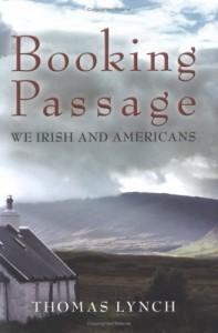 Baixar Booking passage – we irish & americans pdf, epub, ebook