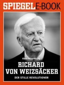 Baixar Richard von weizsacker – der stille revolutionar pdf, epub, eBook