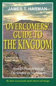 Baixar Overcomers' guide to the kingdom pdf, epub, ebook