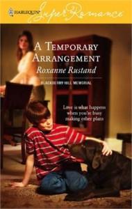 Baixar Temporary arrangement, a pdf, epub, eBook