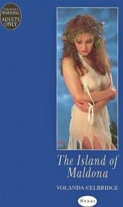 Baixar Island of maldona, the pdf, epub, ebook