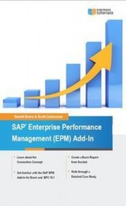 Baixar Sap enterprise performance management (epm) pdf, epub, ebook