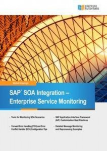 Baixar Sap soa integration – enterprise service pdf, epub, ebook