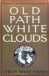 Baixar Old path, white clouds pdf, epub, ebook