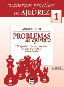 Baixar Cuadernos practicos de ajedrez, v.1 pdf, epub, ebook