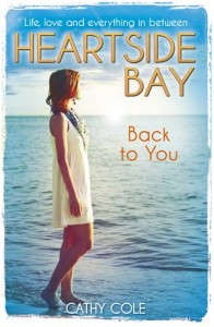 Baixar Heartside bay 7: back to you pdf, epub, eBook