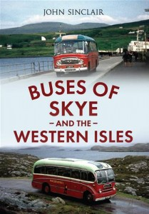 Baixar Buses of skye and the western isles pdf, epub, ebook