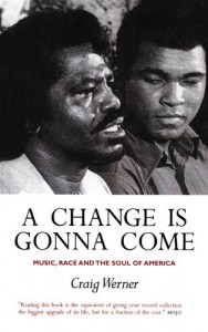 Baixar Change is gonna come: music, race and the soul pdf, epub, eBook