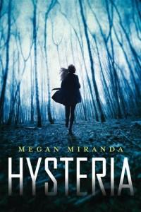 Baixar Hysteria pdf, epub, ebook