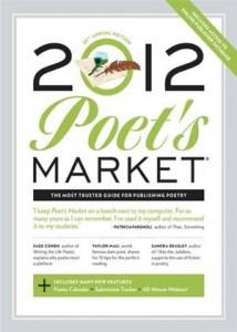 Baixar 2012 poet's market pdf, epub, eBook