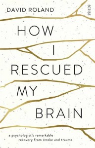 Baixar How i rescued my brain pdf, epub, eBook