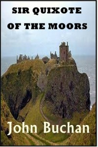 Baixar Sir quixote of the moors pdf, epub, eBook