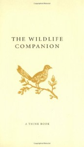 Baixar Wildlife companion, the pdf, epub, eBook