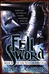 Baixar Fell sword, the pdf, epub, eBook