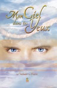 Baixar Mon ciel dans tes yeux pdf, epub, eBook