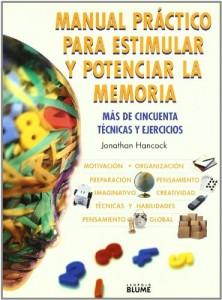 Baixar Manual practico para estimular y potenciar la memo pdf, epub, eBook
