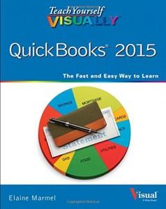 Baixar Teach yourself visually quickbooks x pdf, epub, eBook