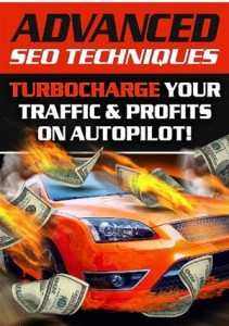 Baixar Advanced seo techniques ! pdf, epub, eBook