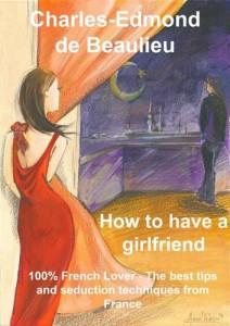 Baixar How to have a girlfriend pdf, epub, eBook