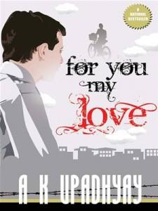 Baixar For you, my love pdf, epub, eBook