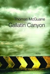 Baixar Gallatin canyon pdf, epub, eBook