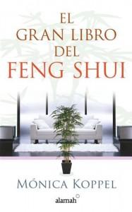 Baixar Gran libro del feng shui, el pdf, epub, eBook