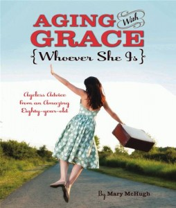 Baixar Aging with grace pdf, epub, eBook