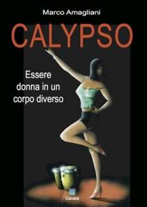 Baixar Calypso pdf, epub, ebook