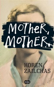 Baixar Mother, mother pdf, epub, eBook