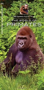 Baixar World of primates, the pdf, epub, eBook